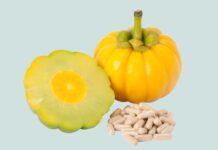 Garcinia Plus Powder - cara pakai - cara makan - kesan - ada di sana efek samping