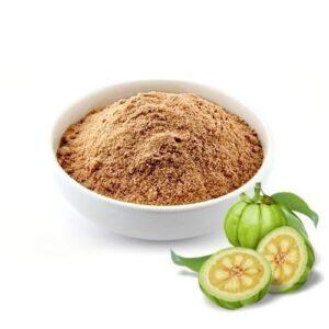 Garcinia Plus Powder - review - di forum - ubat - Malaysia
