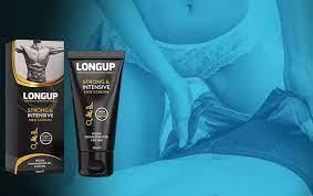 longup-gel