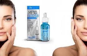 meso-sculptus-medicine-harga-di-farmasi-di-lazada-web-pengeluar