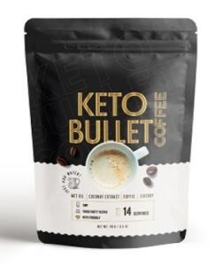 keto-bullet-review-di-forum-malaysia-ubat