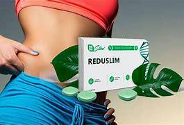 Reduslim- ubat - review - di forum - Malaysia