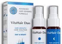 vitahair-duo-cara-guna-testimoni-original-cara-penggunaan
