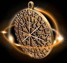 Money Amulet- original - cara guna - testimoni - cara penggunaan?